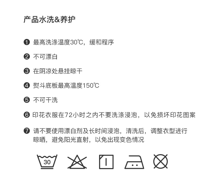 LS003_13.jpg